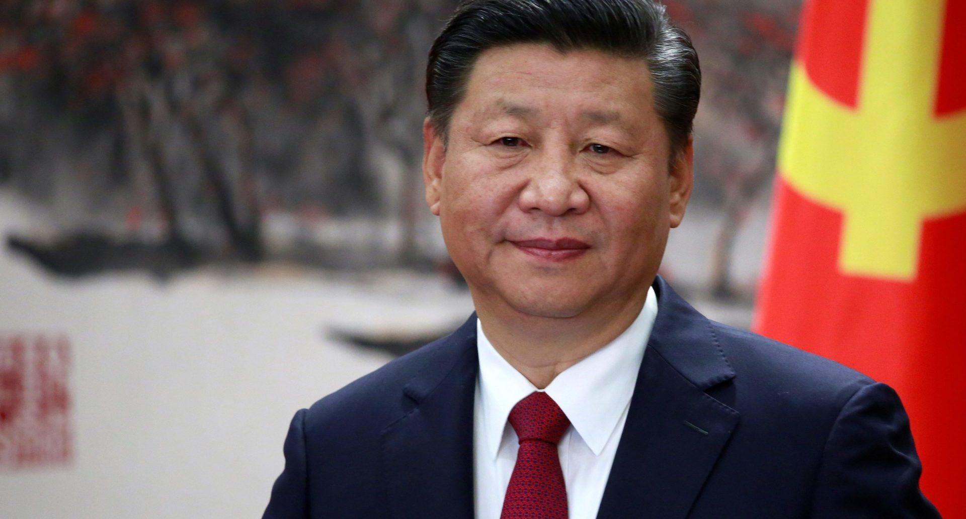 Xi-Jinping-efe-bbva