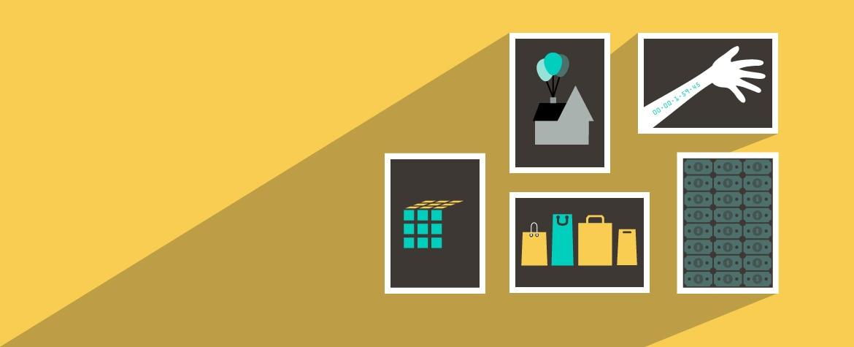 ahorro-pelicula-dinero-recurso-bbva