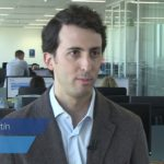 alvaro-martin-bbva-research