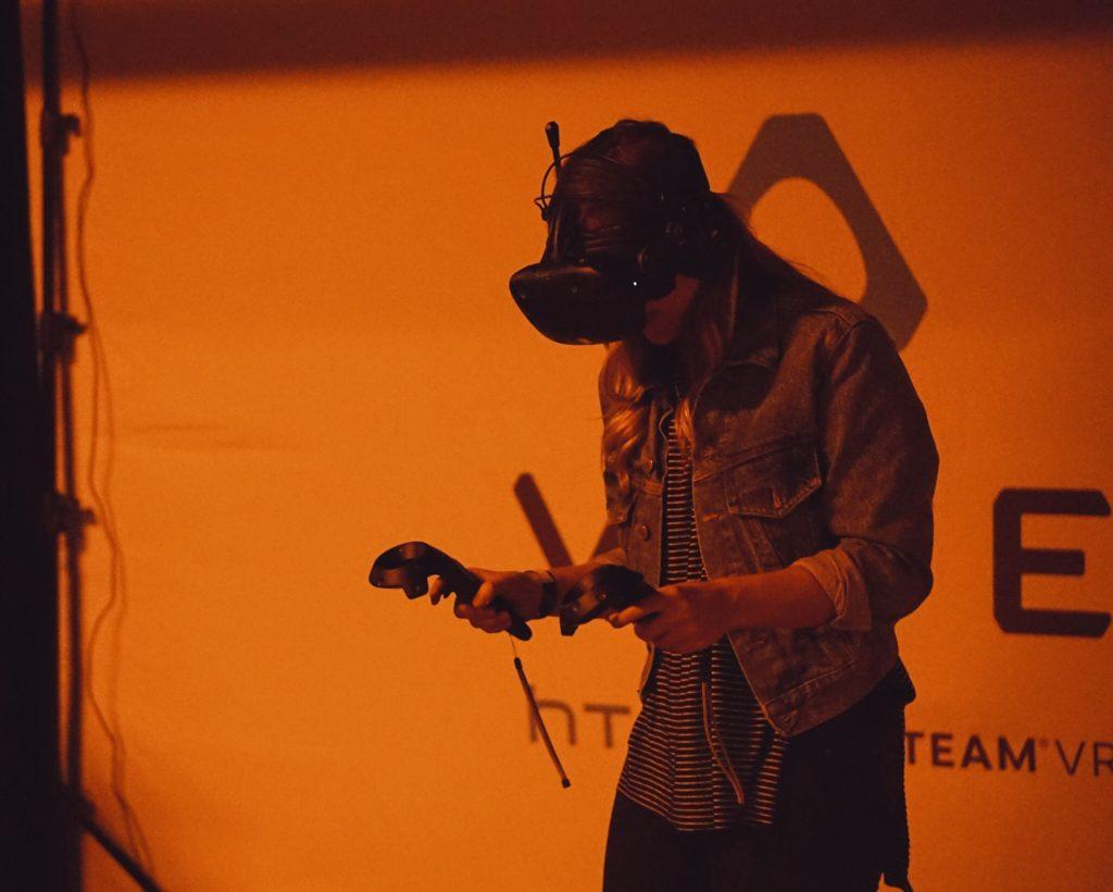 realidad-virtual-bbva