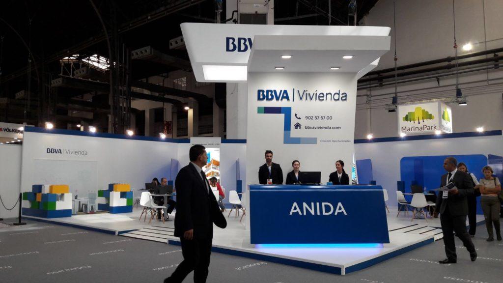 anida-bmp-2017-bbva
