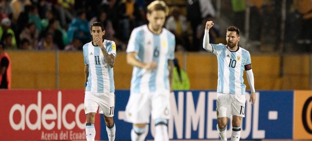 argentina-gol-messi-mundial-rusia-bbva-efe