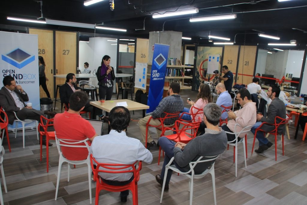 bbva-open-sandbox-workshop-principal