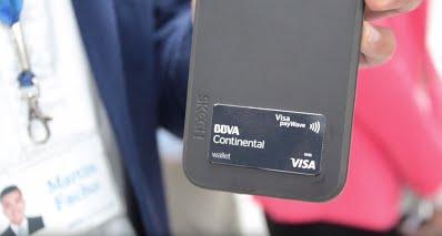 bbva-wallet-peru