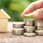 venta casa recurso