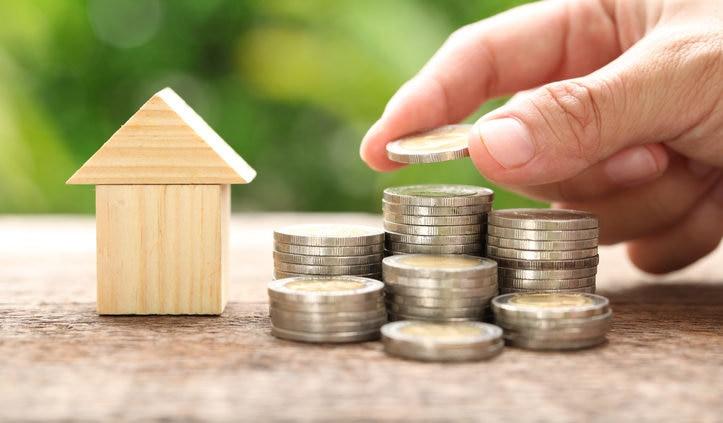 Lo que se debe saber antes de comprar una vivienda