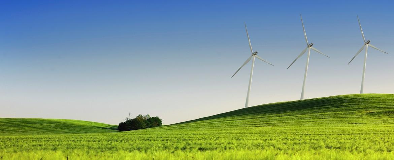 bonos verdes-energia-eolica-renovable-sostenibildad-recurso-bbva