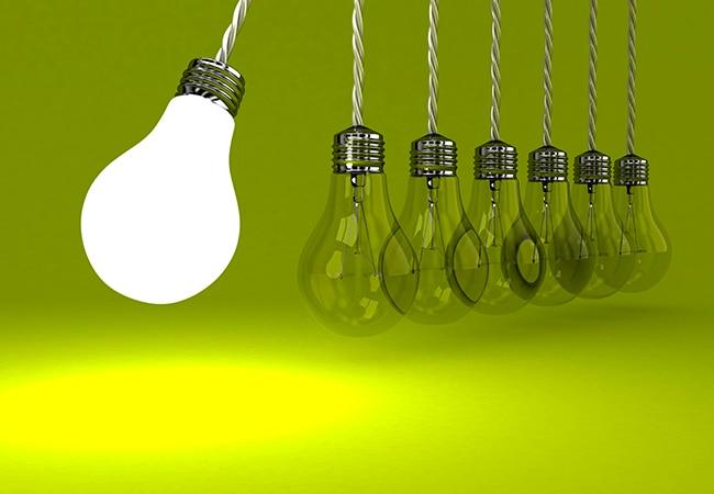 bonos verdes-energia-electrica-verde-bbva
