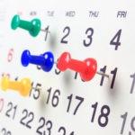 calendario-fechas-laboral-espana-bbva-recurso