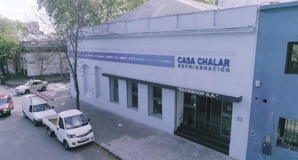 casa-chalar-bbva