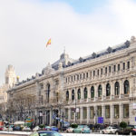 cirbe-banco de españa-prestamo-banco central-banca-inversion-recurso-bbva