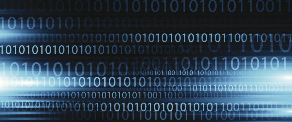 codigo-binario-tecnologia-bbva