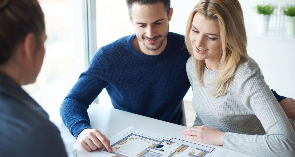 compra-casa-vivienda-recurso-bbva