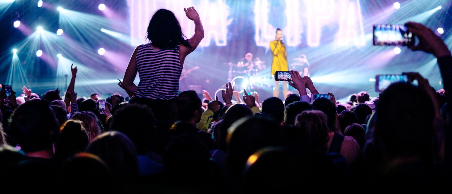 concierto-millennial-disfrutar-musica-recurso-bbva