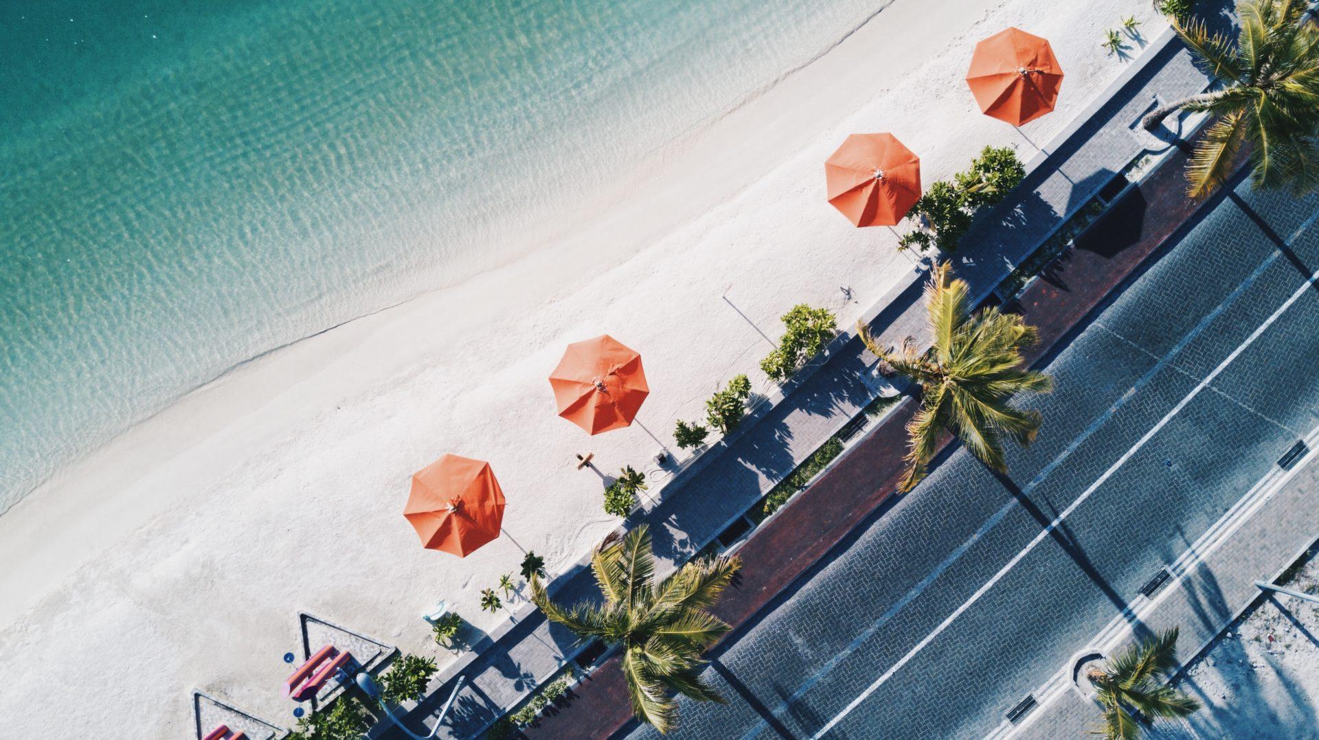 dron-vista-aerea-playa-recurso-bbva