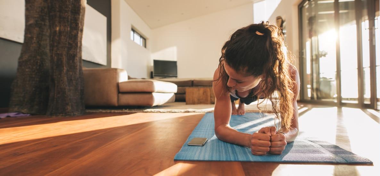 ejercicio-movil-casa-bbva-recurso