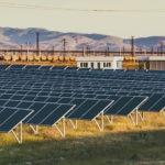 energia-solar-lider-america-latina-energia-renovable-sostenibilidad-ecologismo-bbva