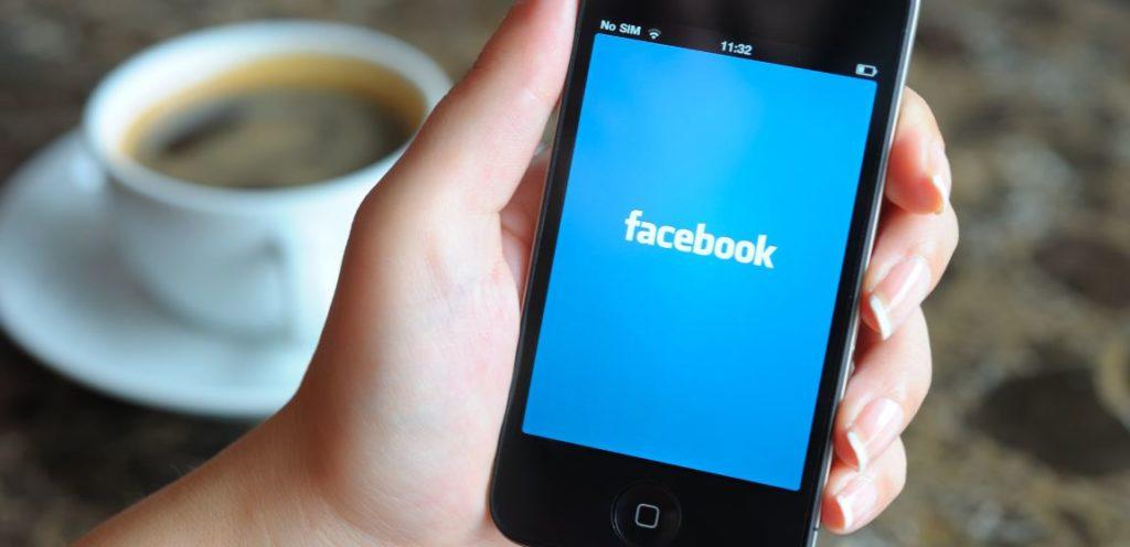 facebook-app-movil-recurso-bbva