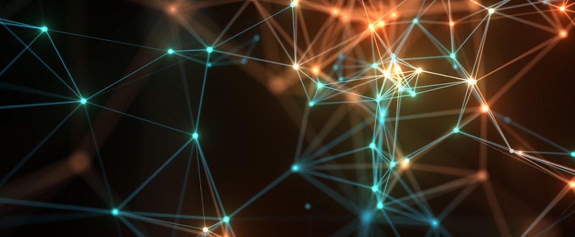 recurso-future-banking-digitalizacion-digital-puntos-BBVA