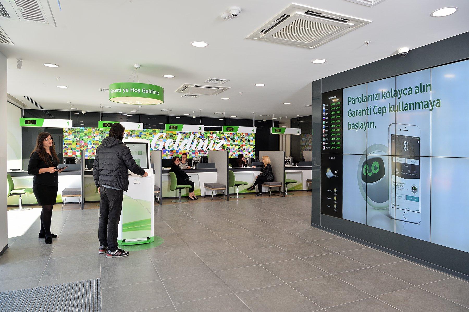 garanti-cajeros-futuro-sucursales-banca-bbva