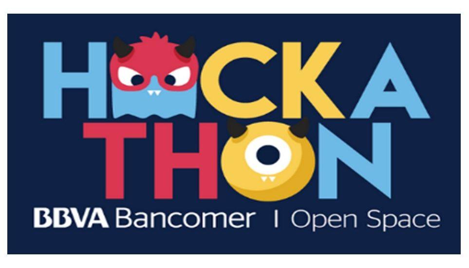 hackathon-bancomer-logo