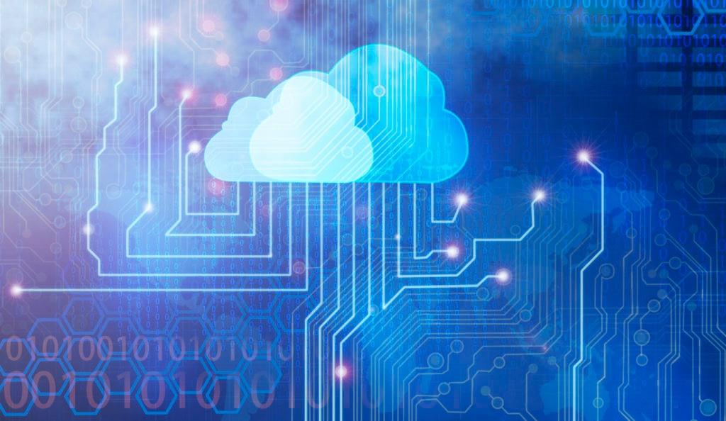 cloud-computing-analisis-datos-nube-bbva