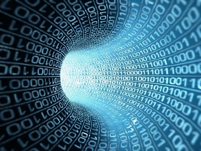 data-week-innova-challenge-big-data-digitalización-bbva