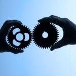 impresion-3d-impresora-innovacion-tecnologia-bbva