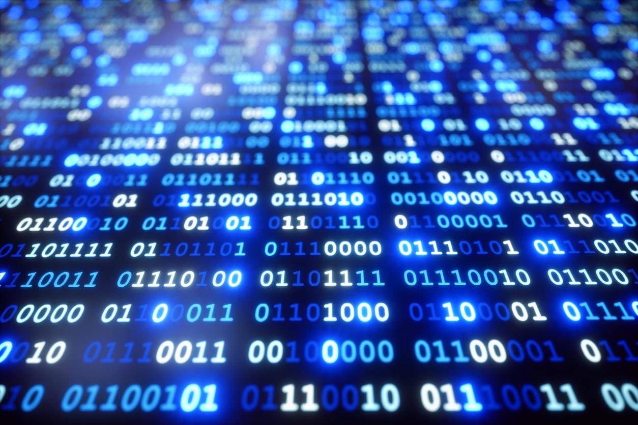 informacion-numeros-binarios-recurso-tecnologia-innovacion-fintech-bbva