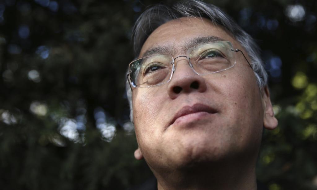 kazuo-ishiguro-nobel-literatura-bbva-efe