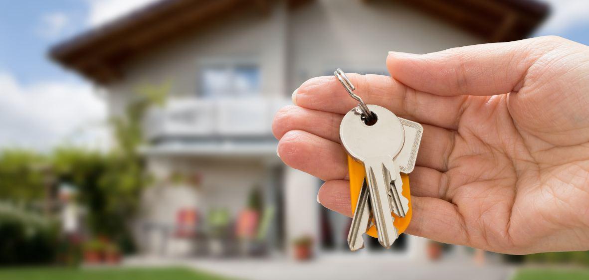Siete pasos que tienes que dar antes de comprar una casa - Antes de comprar una casa ...