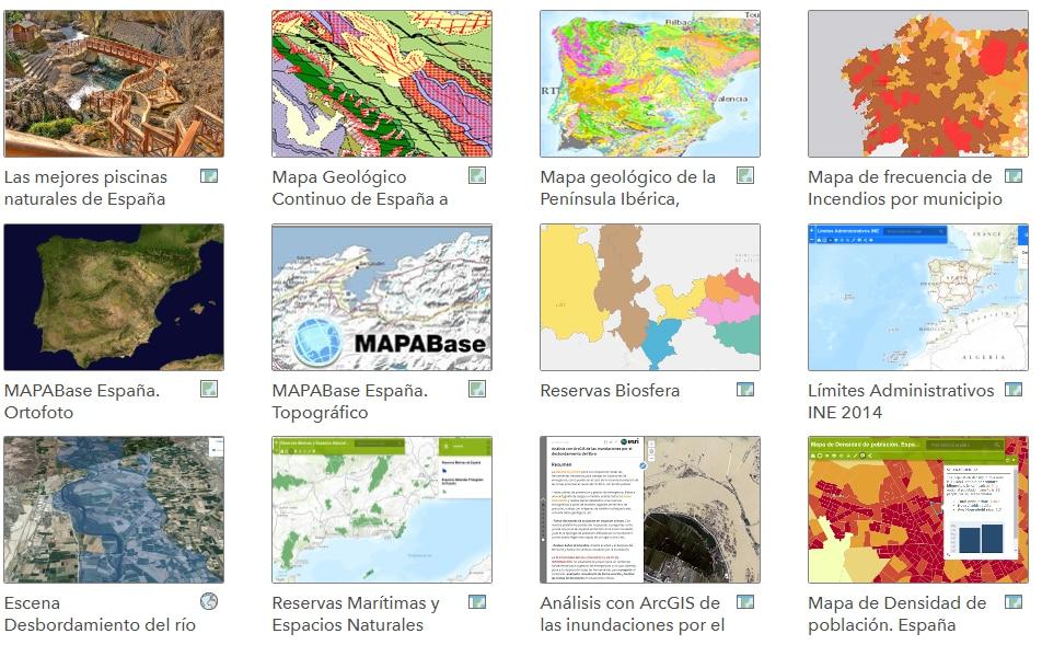 mapas-ejemplo-arcgis-recurso-bbva