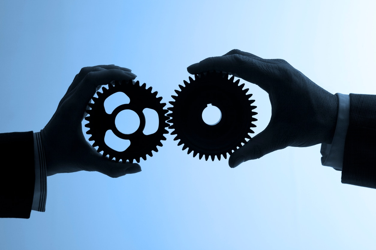 maquina-ingenieria-rueda-sombra-recurso-bbva