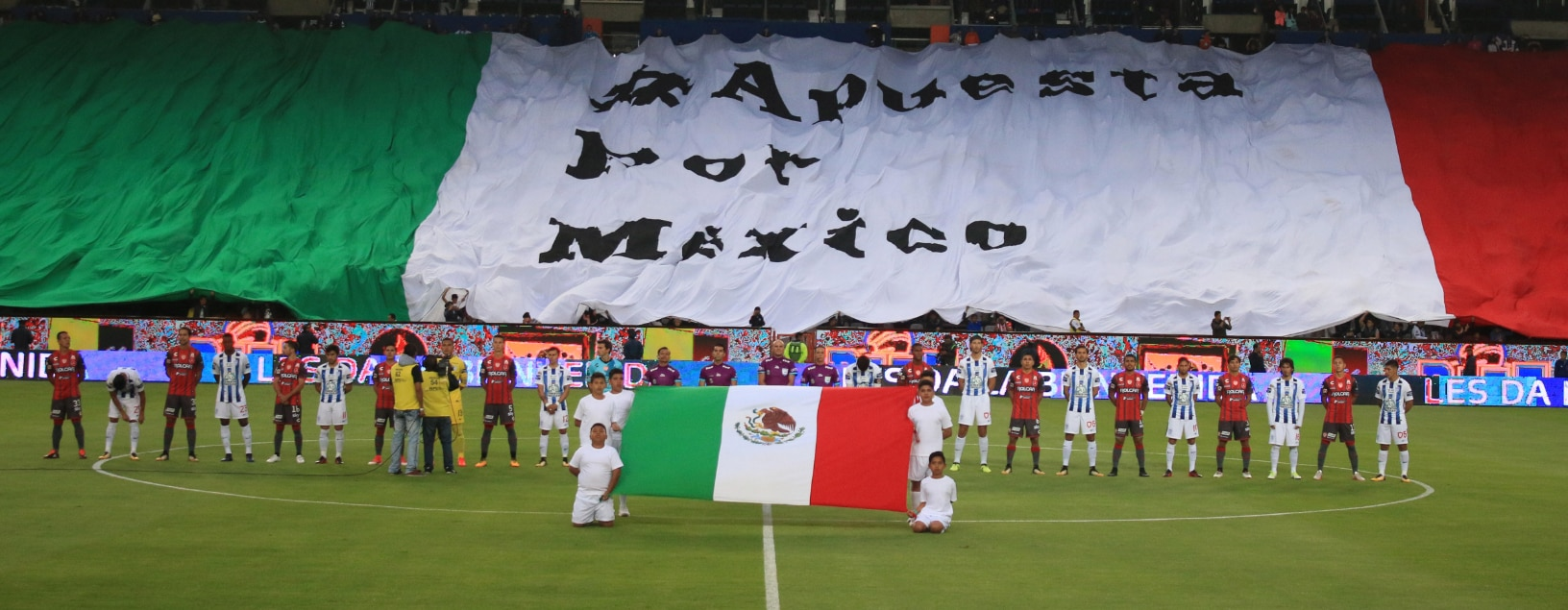 mexico-liga-bancomer-mx-bbva-efe
