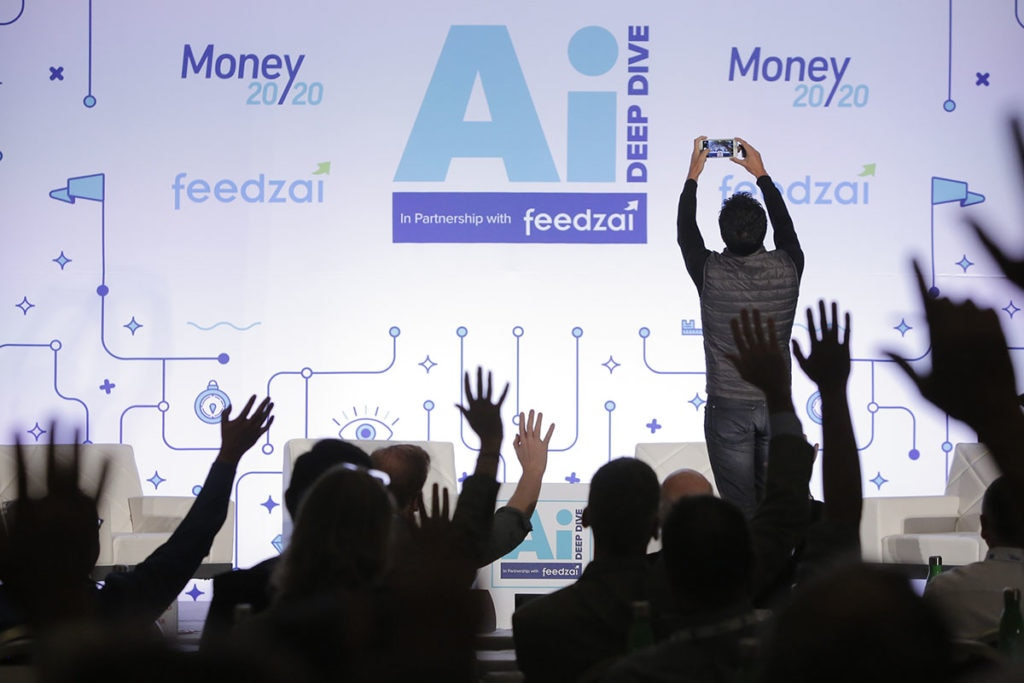 money-2020-evento-las-vegas-2017