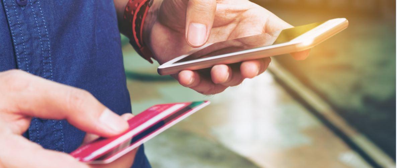 movil-tarjeta-pago-compra-internet-bbva