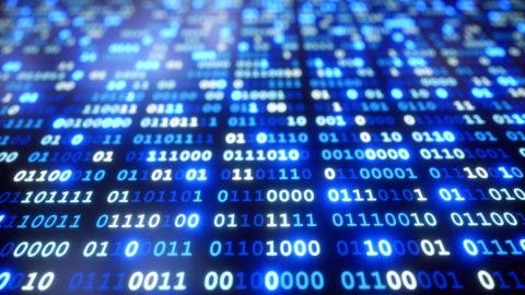 numeros-binario-codigo-algoritmo-recurso-bbva