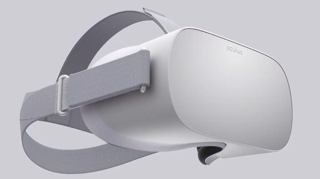 oculus-go-gafas-realidad-virtual