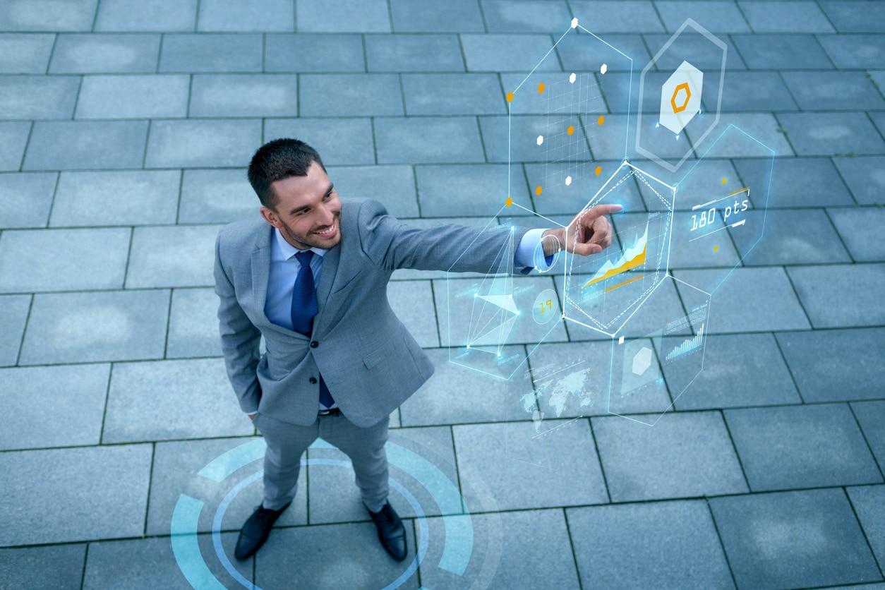 plataforma-digital-emprendimiento-hombre-negocio-recurso-bbva