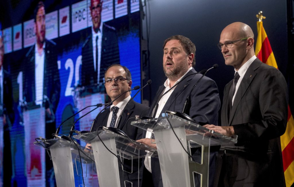 referendum-cataluna-bbva-efe