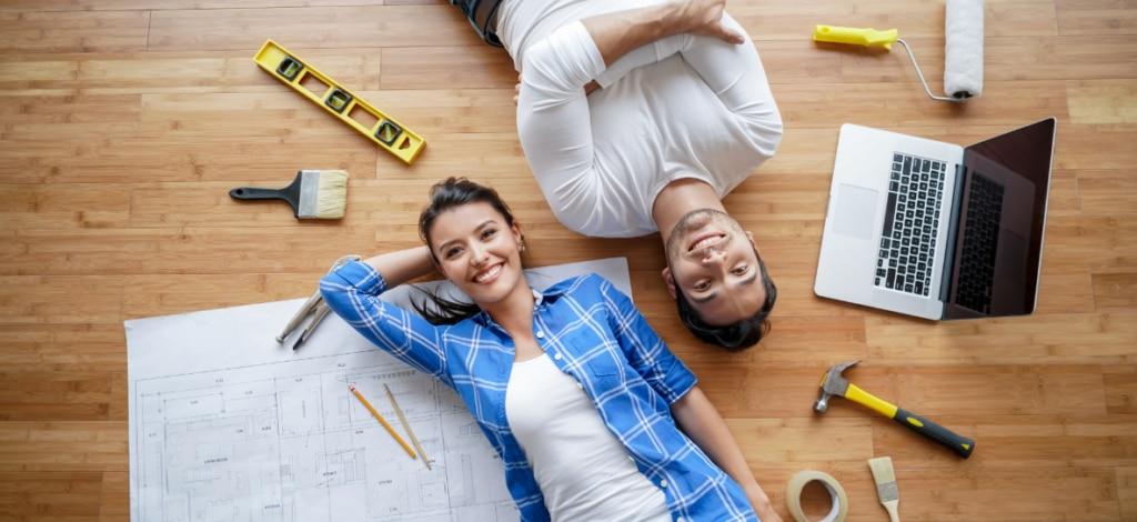 reforma-hogar-anida-vivienda-bbva-recurso