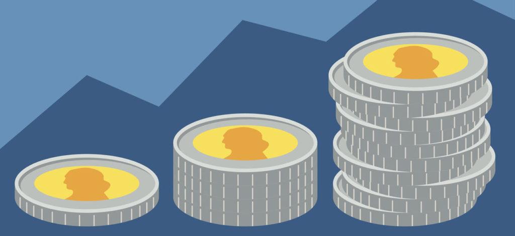 subida-sueldo-negociacion-contrato-salarial-aumento-dinero-trabajo-empresa-trabajador-bbva