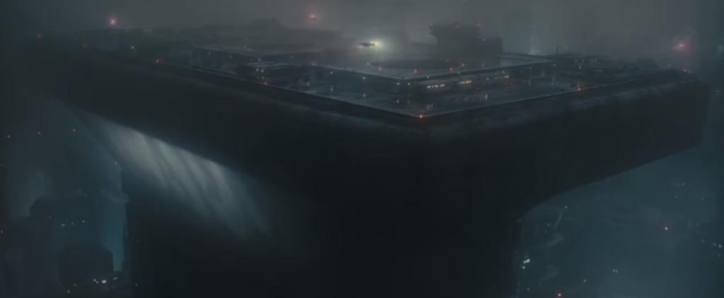 trailer-imagen-blade-runner-video-bbva