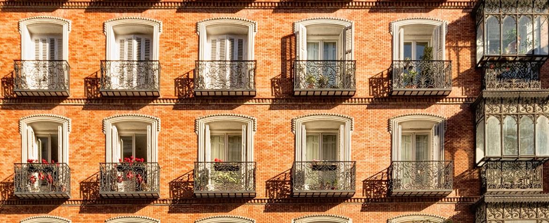 vivienda, casa, inmobiliario, recurso, BBVA