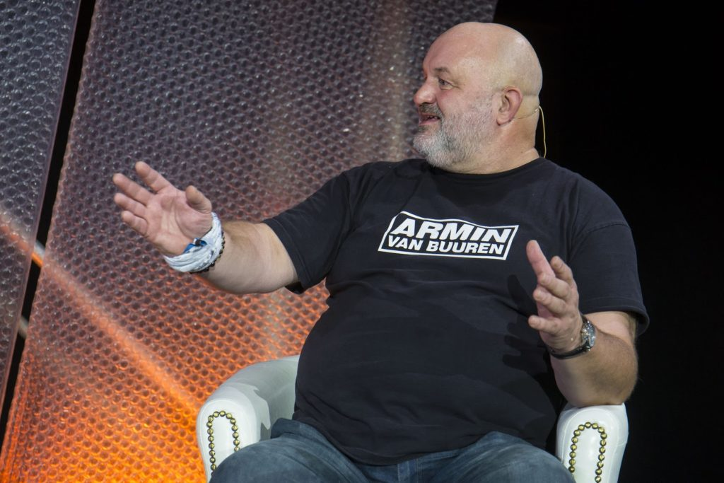 werner-vogels-amazon-recurso-bbva
