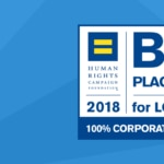 2018-Best-Place-Work-LGBT-Equality-1920x0-c-f