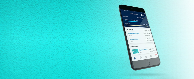 nueva-app-movil-españa-BBVA
