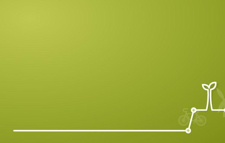 Imagen de apertura de artículo sobre préstamos verdes en BBVA