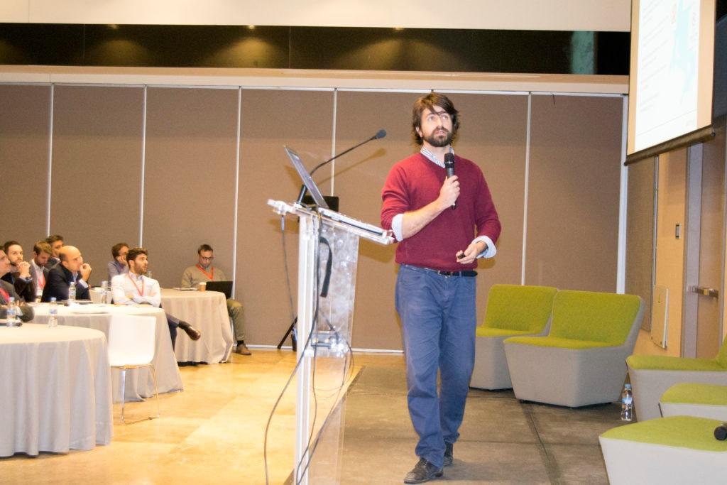 Raul-Lucas-evento-APIs-BBVA