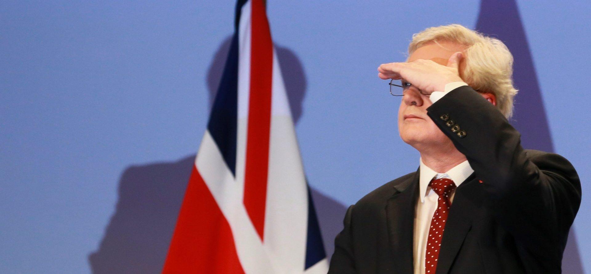 David-Davis-brexit-ue-bbva-efe
